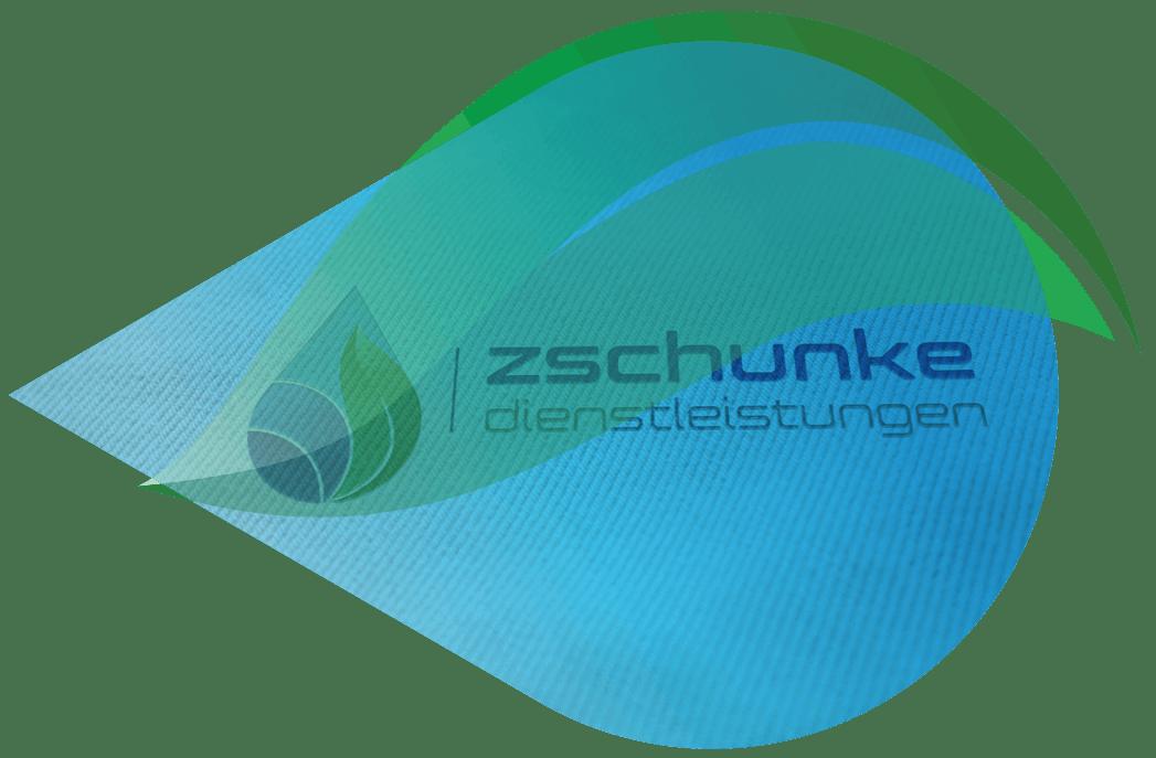 Zschunke GmbH